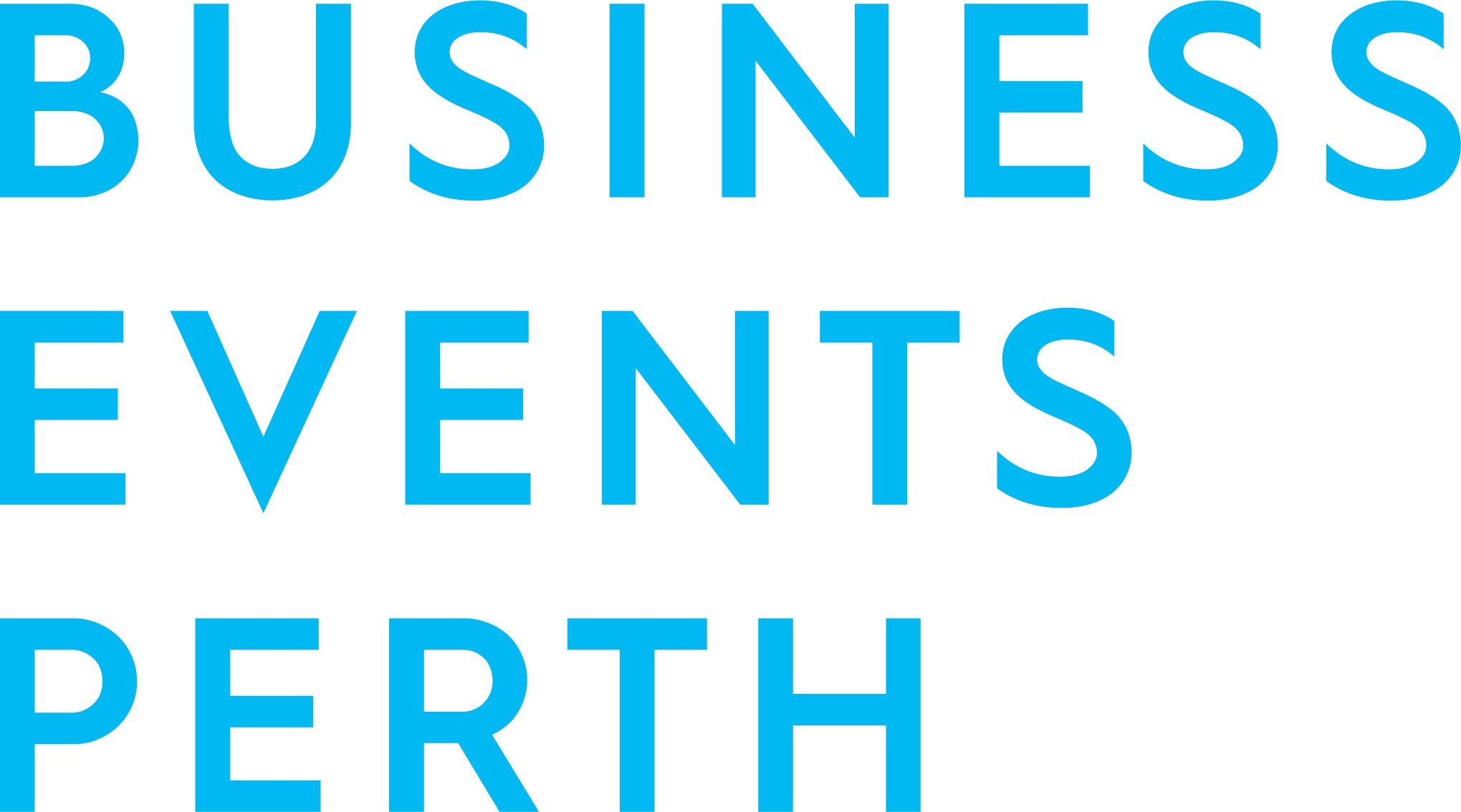 business-events-perth